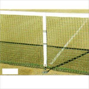 asics (アシックス) ソフトテニス用スチールワイヤー 34515 1811|runningclub-gh