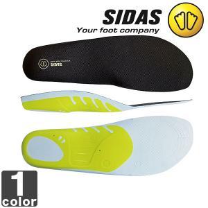 シダス /SIDAS WALK SLIM 3D 327000 メンズ レディース|runningclub-gh