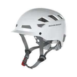 ヘルメット MAMMUT (マムート) El Cap メンズ レディース 2220-00090 0259 1701 アウトドア 山登り 登山|runningclub-gh