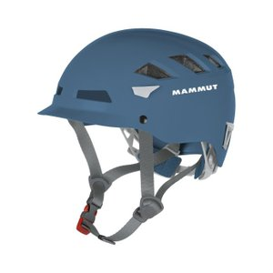 ヘルメット MAMMUT (マムート) メンズ レディース El Cap 2220-00090 5588 1701 アウトドア  山登り 登山|runningclub-gh