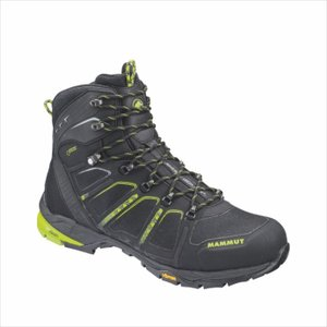 ●商品説明  品番 3020-05570-00135 重量 601 g Size UK 8.5   ...