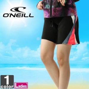 オニール/O'NEILL レディース ボード ショーツ 66...