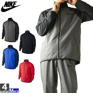 ジャケット ナイキ NIKE メンズ ドライフィット チーム ウーブン ジャケット 800200 1712 長袖 アウター|runningclub-gh