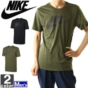 半袖Tシャツ ナイキ NIKE メンズ TB PLS SGN AOP 873138 1804 トップス ゆうパケット対応 runningclub-gh