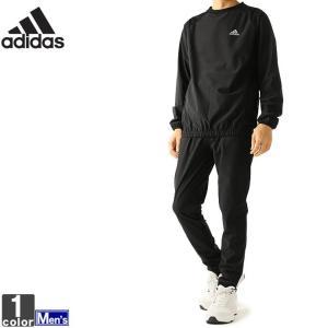 《送料無料》サウナスーツ アディダス adidas メンズ ADISS01サウナ スーツ 上下セット...