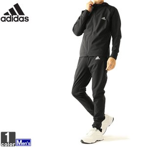 サウナスーツ アディダス adidas メンズ ADISS04 ADISS01サウナ スーツ 上下セ...