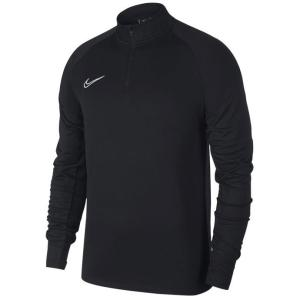 ジャケット ナイキ NIKE メンズ AJ9094 ドライフィット アカデミー 19 K ドリルトップ 1906 長袖 ハーフジップ|runningclub-gh