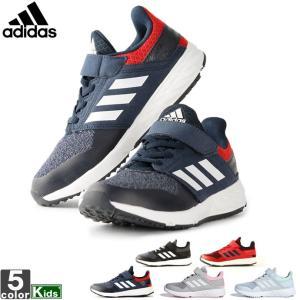 スニーカー アディダス adidas ジュニア キッズ F34122 F36105 F36106 EE7309 EF8285 アディダスファイト クラシック EL K 1908 運動靴 靴 2019年秋冬|runningclub-gh
