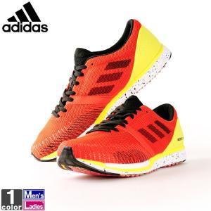 《送料無料》アディダス/adidas メンズ レディース ランニングシューズ アディゼロ タクミ セン 5 ワイド F36492 1901 匠 ADIZERO|runningclub-gh