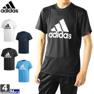 半袖Tシャツ アディダス adidas メンズ マストハブス バッジ スポーツ クライマライト Tシャツ FTL11 1902 トップス 半袖 ゆうパケット対応 runningclub-gh