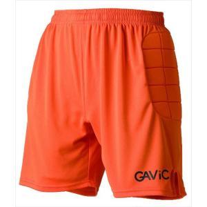 GAVIC (ガビック) キーパーパンツ ORG GA6402 1712|runningclub-gh