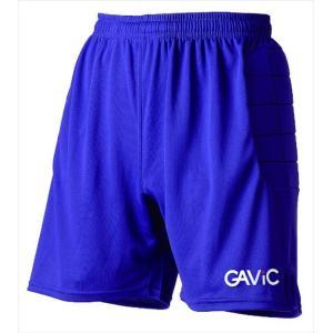 GAVIC (ガビック) キーパーパンツ PPL GA6402 1712|runningclub-gh