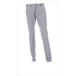 《送料無料》ロングパンツ Munsingwear (マンシングウェア) メンズ パンツ ネイビー MGMLJD06 1904 ノータックパンツ ゴルフウェア|runningclub-gh