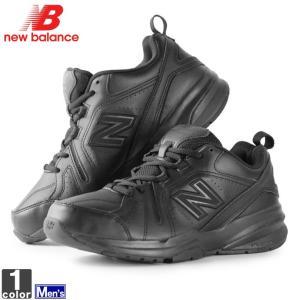 スニーカー ニューバランス New Balance メンズ トレーニングシューズ MX608S 1909 シューズ 靴 2019年秋冬 runningclub-gh
