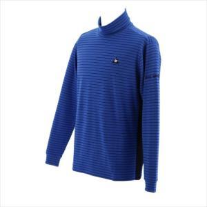 ●ウールの持つ自然由来の機能性を生かし、風合いにも優れるNATURETECHシリーズの長袖シャツ。自...
