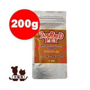 ■サプリメント#2 200g ナモト貿易 ▼g ペット フード 犬 ドッグ 猫 キャット...