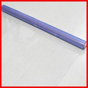 カット販売 塩ビシート 透明 2mm×137cm
