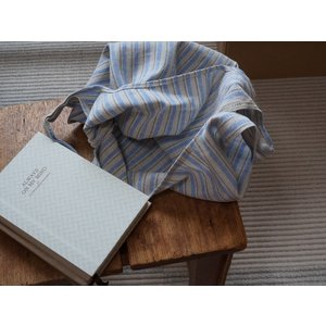 一番使いやすいのはやっぱり布。 天気の悪い日に洗ってもすぐに乾く使いよさが嬉しいです。  【仕 様】...