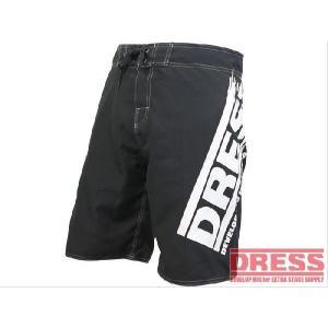 DRESS ドレス サーフパンツ 水着 海パン サーフパンツ 【海水浴 バス 海 釣り フィッシング 釣具 オフィシャル】