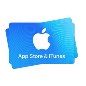 (コード通知) iTunes カード 5000円 (365日対応)