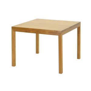 CHLOROSクロロス 【生産終了】【在庫限り】【30%OFF】Spear Joint ダイニングテーブル 90cm【ダイニングテーブル 4人用 2人|ruskea