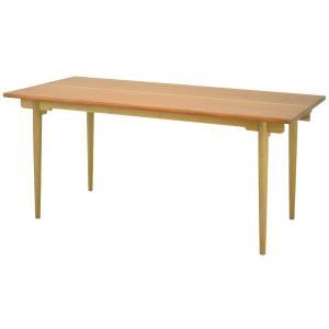 CHLOROSクロロス 【生産終了】【在庫限り】【30%OFF】Composite ダイニングテーブル 160cm【ダイニングテーブル 150cm 4|ruskea
