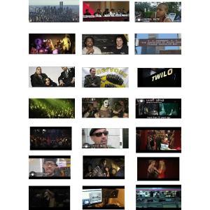 【祝再発!】BACK IN THE HOUSE NYC HOUSE 90's SCENE DOCUMENT(DVD) バックインザハウス|rusticbythesea|04