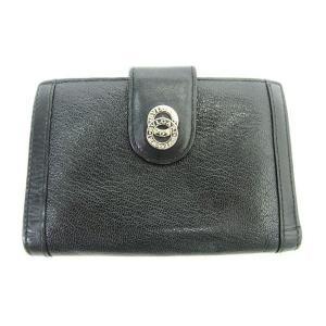 2c4aaec88523 ブルガリ メンズ二つ折り財布の商品一覧|ファッション 通販 - Yahoo ...