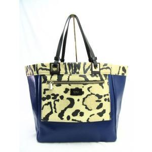 f17ccd4c6075 furlaヒョウ柄バッグの商品一覧 通販 - Yahoo!ショッピング