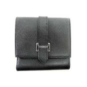 ef71b62cf708 エルメス メンズ財布の商品一覧|ファッション 通販 - Yahoo!ショッピング