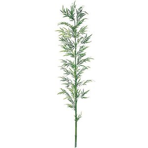 人工観葉植物 :タケ・ツリー 240cm 竹大枝(ナチュラルトランク)[LETR7645]|ryoccadou