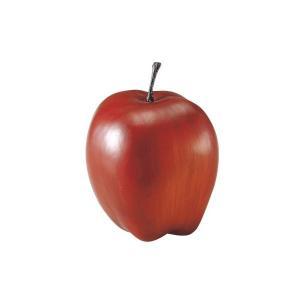店舗装飾 100mm フレッシュアップル 食品サンプル フルーツ 果物[DIFV7992]|ryoccadou