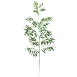 人工観葉植物 :タケ・ツリー150cm タケツリー 造花 フラワー [LETR7647]|ryoccadou