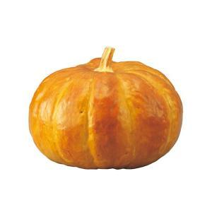 ハロウィン装飾 HALLOWEEN 260mm かぼちゃ ハロウィン デコレーション[DIFV71009]|ryoccadou