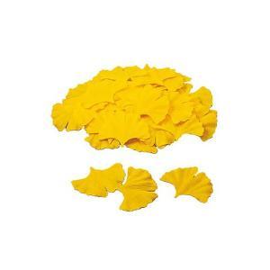 オータム リーフ 落葉 チョウリーフ(50枚入り)造花 フラワー[LEPT5121]|ryoccadou