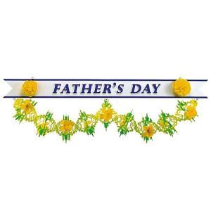 父の日 タイトル(4) FATHER'S DAY 飾り 装飾品[DETI3622]|ryoccadou