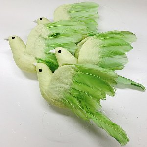30cm フライングバード 装飾デコレーション[sale-f-bird]|ryoccadou
