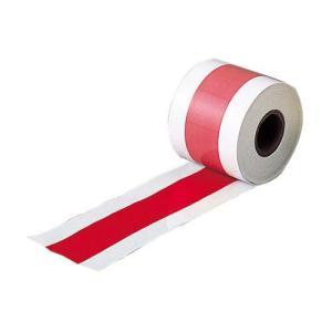 イベント装飾 のぼり ペナント 75mm幅 紅白テープ(80m)  パーティ[SPFL7007]|ryoccadou