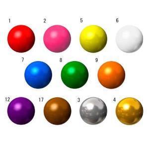 イベント装飾 のぼり ペナント 装飾 パーティ用品 抽選球[SPLO7017]|ryoccadou