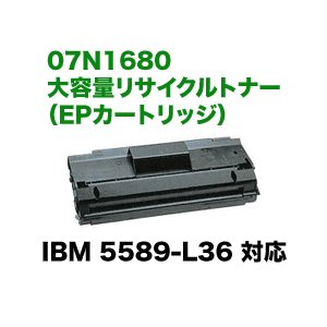 Dell color laser 1320c