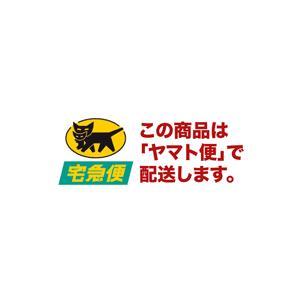 (新品・4色セット)コニカミノルタ bizhub C200 / C200R対応 TN214K,C,M,Y 大容量 海外純正トナーセット|ryohin107|03