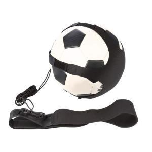 サッカー トレーナー 練習 ベルト キット トレーニング 子供 大人 兼用