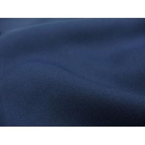 業務用 旅館浴衣帯 アムンゼン帯 紺 幅広長めタイプ ryokan-yukata 03