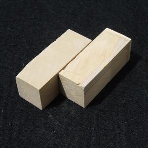書道用品 硯用 天然砥石|ryokufuu