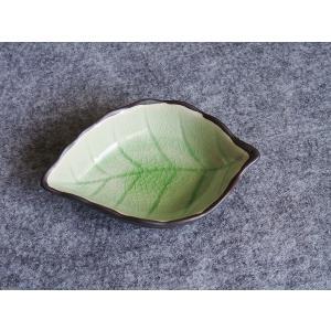 陶磁器 筆洗い 墨池|ryokufuu
