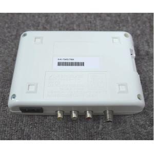 中古 DXアンテナ 地上デジタルチューナー DIR910 リモコン付き 訳あり特価|ryoshin-online-shop|03