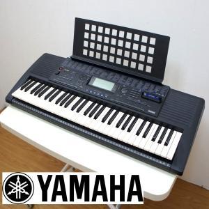 中古 YAMAHA ヤマハ 電子キーボード ポータトーン PSR-320|ryoshin-online-shop