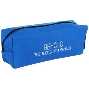Happy Jackson 大容量ペンケース Behold pencil case HAP043 ハッピージャクソン ロンドン 英国ブランド 文房具|ryoshindoshop