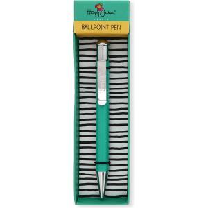 Happy Jackson ボールペン Happy Days Pen HAP113 ハッピージャクソン ロンドン 英国ブランド 文房具|ryoshindoshop