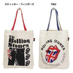 ROCKレジェンド【THE ROLLING STONES ザ・ローリングストーンズ】グッズ  厚手の...